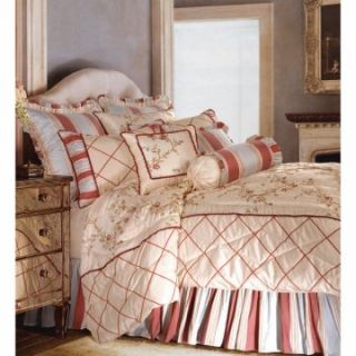Jennifer Taylor Cornelia Comforter/Duvet Set   Bedding Sets at