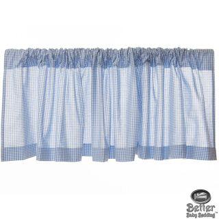 Glenna Jean Baby Boy Blue Star Crib Nursery Cot Bedding Quilt Set Accessories