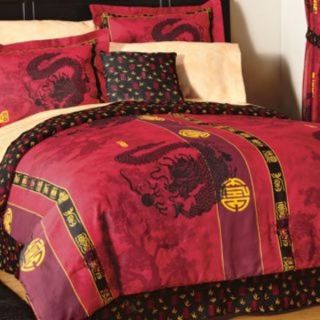 Asian Quilts & Bedspreads For Less Overstockcom