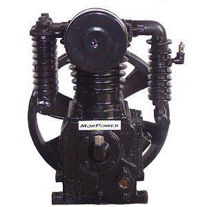 Air Compressor Pump Replacement Pump 26 CFM 175 PSI 2 Stage