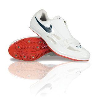 Nike Zoom Long Jump 3 III Mens Track Shoes Sz 14