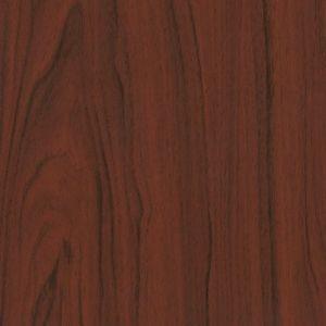Mahogany Wood Grain Vinyl Self Adhesive Rolls Home Improvement Projects Crafts