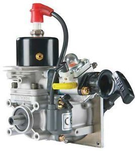 Saito FA325R5D 5 Cylinder Radial Radio Control Engine