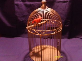 Aliexpress buy decorative wedding bird cages plant holder for Petite cage a oiseaux decorative