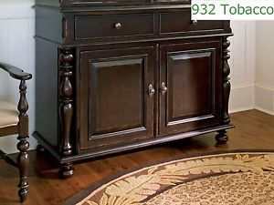 Universal Furniture Paula Deen Home Buffet 932680