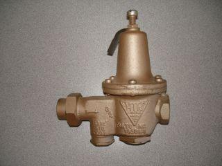 house water pressure reducing valve on popscreen. Black Bedroom Furniture Sets. Home Design Ideas