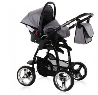 Baby Seats Gucci And Car Related Strollers To