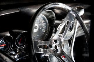1931 Ford Model A Coupe Hot Rod Rat Rod Hotrod Ratrod 1930 Custom