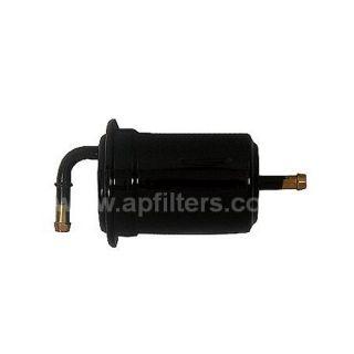 air oil fuel service filter kit mazda mx 6 2 5i 24v coupe ge6 1992 1998
