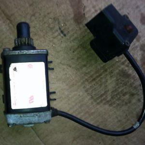 Mega Fire Electric Starter for Kohler 2509811 s 435 331