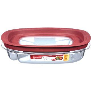 New Rubbermaid Kitchen Plastic Food Storage Container Quality Bowls Free SHIP