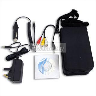 Satlink WS 6908 LCD DVB s FTA Professional Digital Satellite Signal Finder Meter