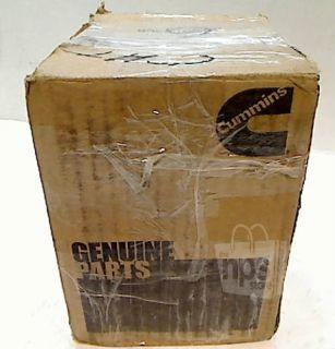Cummins 4955237 Piston Kit for ISC8 3 CM2250 QSC8 3 CM850 Diesel Engine