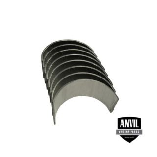 New Rod Bearings Std for Case International Tractor 3055351R91