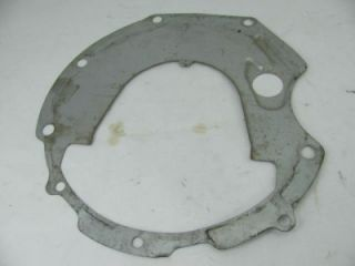 Automatic Transmission to Engine Spacer Plate 01M 2 0 VW Jetta Golf Bug MK4 4SPD