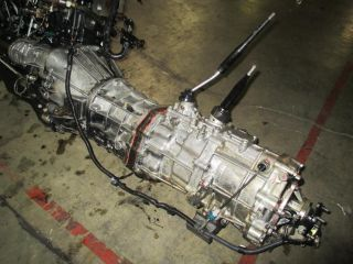 Toyota Hilux Land Cruiser JDM 2L T Turbo Diesel Engine 2Lt Motor Trans 2 4L Used