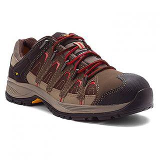 Cat Footwear Linchpin ST  Men's   Houndawg/Peat