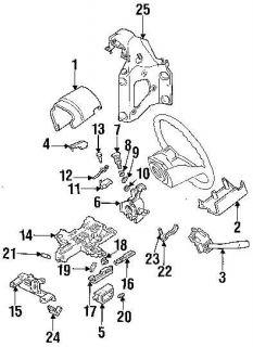 1974 ford f 250 wiring diagram database Ford F-350 Fuse Panel Layout 1970 ford f 150 wiring diagram database 1986 ford f 250 1974 ford f 250
