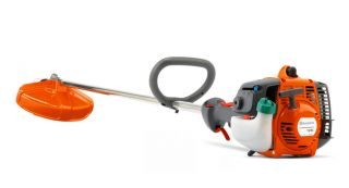 New Husqvarna 128L Trimmer Weed Wacker 952711946