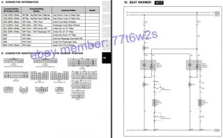 pioneer deh p3300 wiring diagram pioneer get free image about wiring diagram