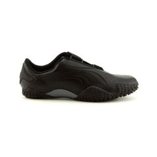 Womens Puma Mostro Perf Athletic Shoe de247096a