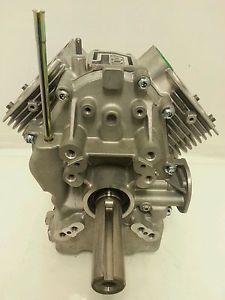 Kohler Engine Short Block 24 522 319 for CH730 0013 CH730 0111 CH730 0125 3237