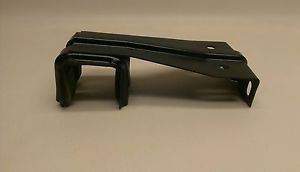 1960 1961 1962 1963 1964 1965 1966 Chevy GMC Truck Radiator Bracket Clamp C10