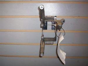 98 99 00 01 VW Passat Audi A4 V6 Power Steering Pump Bracket