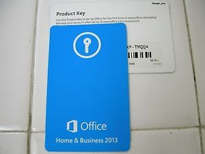 keys card: