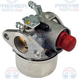 Tecumseh Carburetor Fits Models OHH50 68032B OHH50 68032D OHH50 68032F