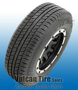 Falken Wildpeak H T Tires 265 70r17 113s New Set Of 2 70 17 Pa
