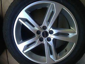 Evoque Wheels Tires Rims Range Rover Land Rover Continental