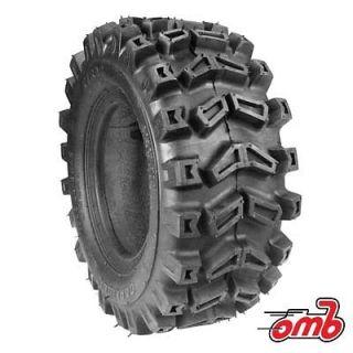 """13"""" x 5 00"""" x 6"""" Carlisle Snow Blower Tire x Trac Tread Tubeless 5170161"""