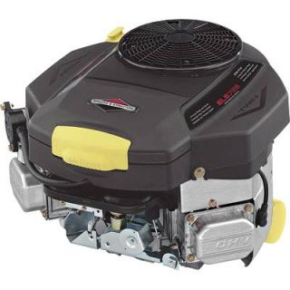 Briggs Stratton Intek V Twin Vertical OHV Engine New