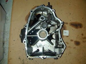 Briggs Stratton ELS 725 26HP OHV Twin Cyl 446777 Engine Bearing