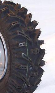 4 10 6 410 6 Tiller Snow Blower Thrower Tire Rim Wheel Assembly  Craftsman