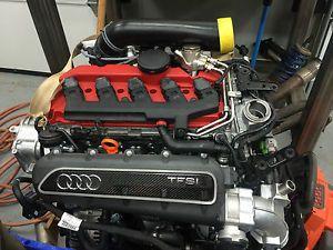 Advance Adapters Engine Swap Motor Mount 713120