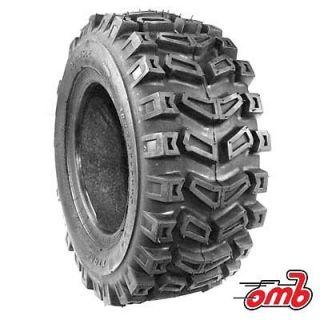 16 x 6 50 x 8 Carlisle Snow Blower Tire x Trac Tread Tubeless 70 405