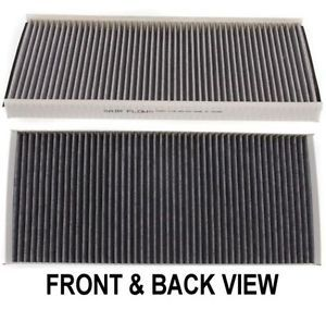 New Cabin Air Filter Front Sprinter Dodge 2500 3500 2006 2005 5103600AA