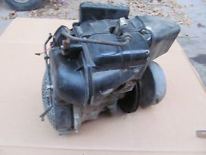 Harley Davidson Gas Golf Cart Primary Motor Clutch Parts Used on 1988 yamaha golf cart, club car ds gas golf cart, yamaha 48 volt golf cart, identify yamaha golf cart, 2001 yamaha golf cart, 1995 yamaha golf cart, best gas powered golf cart, rear-facing seat golf cart, melex golf cart, ezgo gas golf cart, yamaha g9 golf cart, 2007 yamaha ydra gas cart, g22 golf cart, 1997 club car golf cart, world's fastest golf cart, 97 yamaha golf cart, 2015 yamaha ptv golf cart, 6-passenger gas golf cart, texas gas golf cart,