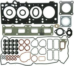 Victor Reinz Engine Cylinder Head Gasket Set HS54420B Chrysler 2 4L PT Cruiser