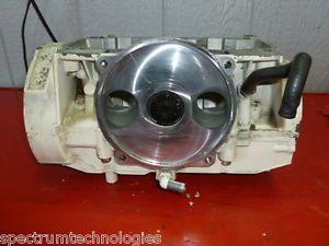 SeaDoo 787 800 Engine Motor Crank Cases XP SPx GTX GSX