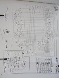 Thermo King Bus AC V 7 M1 M2 M3 M3 M4 M5 M6 Driver Heater DH7 Maintenance Manual
