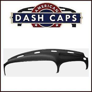 98 99 2000 01 Dodge RAM Dash Cap Cover Dark Taupe