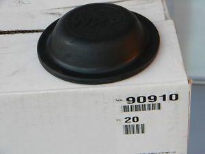 New 18 Boxes 385 PC Bendix Semi Truck Tractor Trailer Air Brake Diaphragm Parts