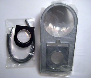 Harley Twin Cam Cover