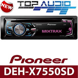 pioneer deh p4600mp wiring diagram on popscreen get free image about wiring diagram