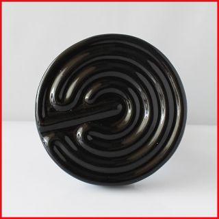 110v 100w ceramic emitter heat lamp grow plant lamp pet reptile heater. Black Bedroom Furniture Sets. Home Design Ideas