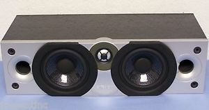 Energy Encore 1 Center Channel Speaker for Surround Sound Home Theater System I