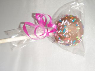 100 Clear 3 x 5 Cello Bags for Oreo Cookies Cake Pops Lollipops Favors